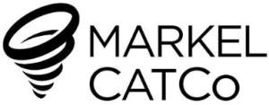 Markel CATCo