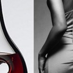 Essential #1 – The Decanter