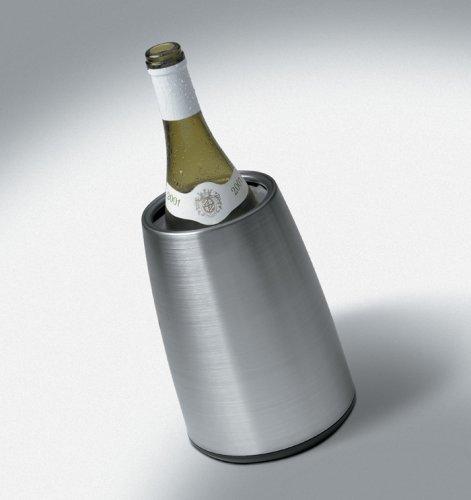WineIceTube