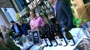 City Cellar Door - Australian Wine Month | 7 May 2015