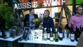 City Cellar Door - Australian Wine Month | 7 May 2015