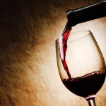 Essential #3 – Wine Preservation