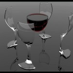 Essential #4 – The Wine Glasses