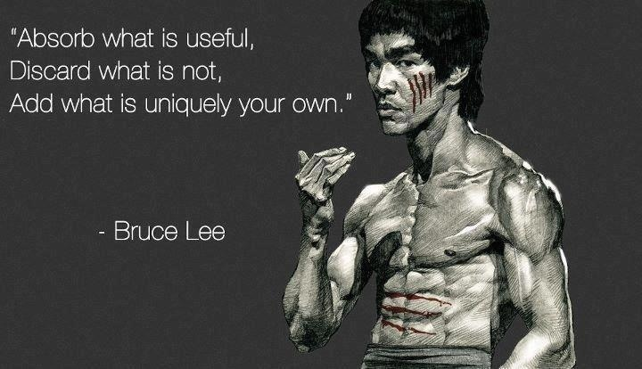 Bruce-Lee-Useful