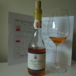 Review #38 – Royal Tokaji 5 Puttonyos Aszú 2009