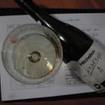 Review #42 – Mitchelton Airstrip Marsanne Rousanne Viognier 2012