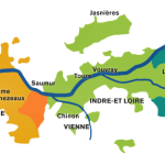 The Loire Valley In 1,000 Words Or Less
