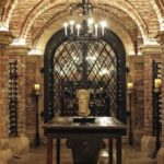 How To Start Your Own Wine Cellar