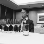 Advanced Sommelier Exam – Second Attempt