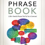 leaderPhraseBook_cover
