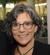 Ratliff & Taylor Adds Kyla Schneider to Leadership Development Practice