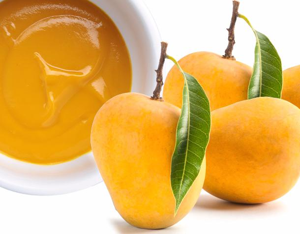 ratnagiri-alphonso-mango