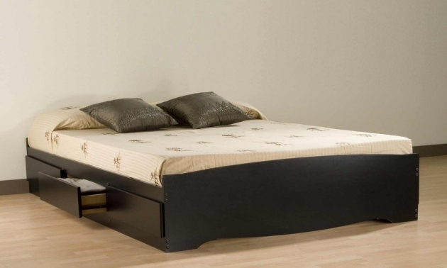 Bed Without Headboard 2019 Bed Amp Headboards