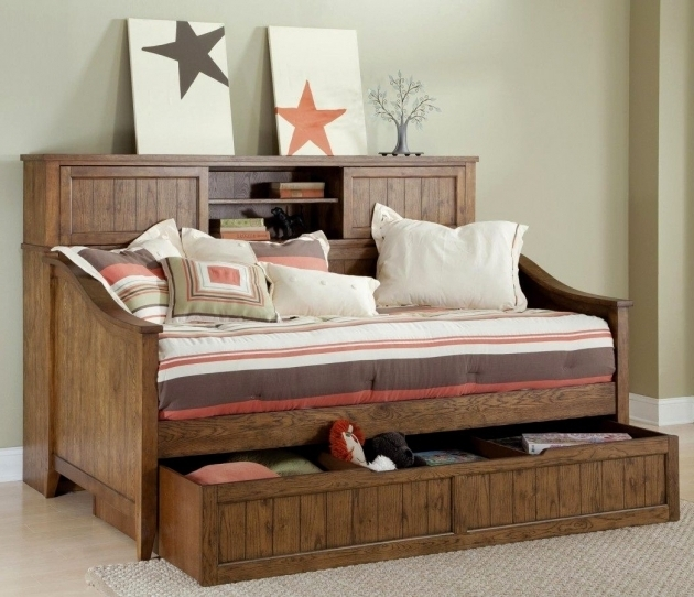 Queen Daybed Frame 2019 Bed Amp Headboards