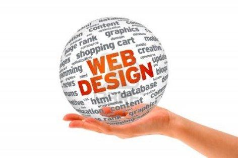 https://i1.wp.com/www.ratnamtechnologies.com/wp-content/uploads/2013/02/ratnamtechnologies-web-designing.jpg?resize=472%2C315