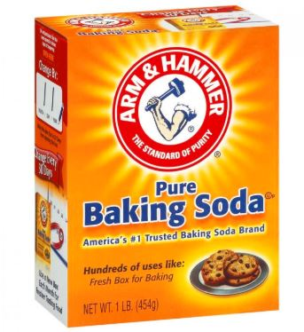 Does Baking Soda Kill Rats? Homemade Rat Poisons That Work!
