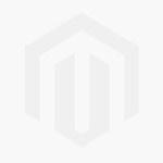 Maze Pebble 8 Seat Rectangular Fire Pit Dining Set Garden Furniture