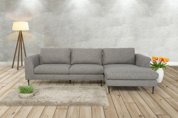 Sofa Schweiz Kaufen Brokeasshome Com