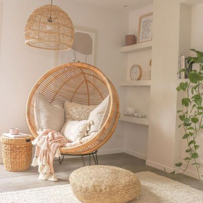 Lula-hanging-chair-taila-1-400x400