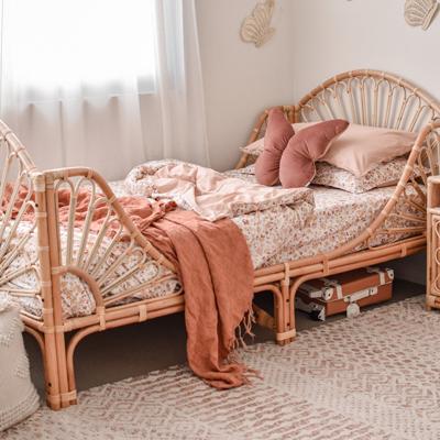 meadow-single-bed-3