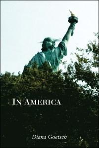 In America by Diana Goetsch