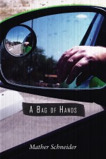 A Bag of Hands by Mather Schneider