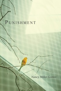 Punishment by Nancy Miller Gomez
