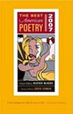 Best American Poetry 2007