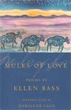 Mules of Love by Ellen Bass