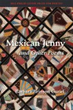 Mexican Jenny and Other Poems
