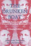 The Drunken Boat