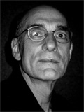 John Guzlowski