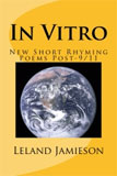 In Vitro by Leland Jamieson