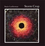 Storm Crop by Stacie Leatherman