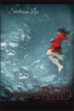 firecracker RED by Stellasue Lee