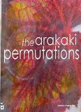 The Arakaki Permutations by James Maughn