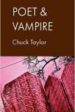 Poet & Vampire