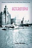 Heterotopia by Leslie Wheeler