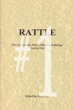 Rattle #1