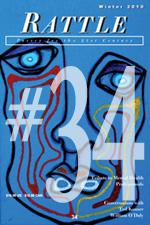 Rattle #34