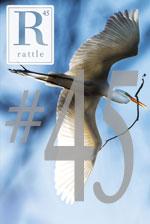 Rattle #45