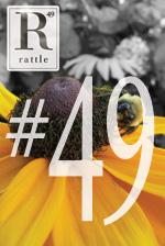 Rattle #49
