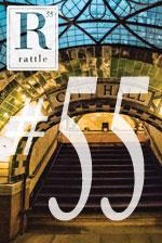 Rattle #55