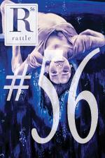 Rattle #56