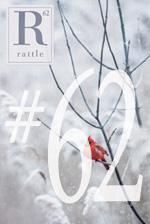 Rattle #62