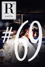Rattle #69