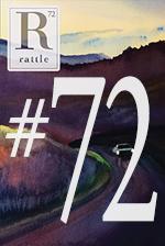 Rattle #72
