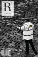 Rattle #37