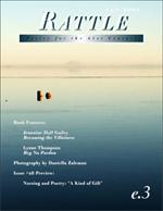 Rattle e.3