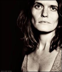 Anna Evans